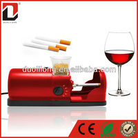 Best Seller Electric RYO Cigarette Machine
