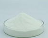 antifungal manufacturer high-purity voriconazole with cas 137234-62-9
