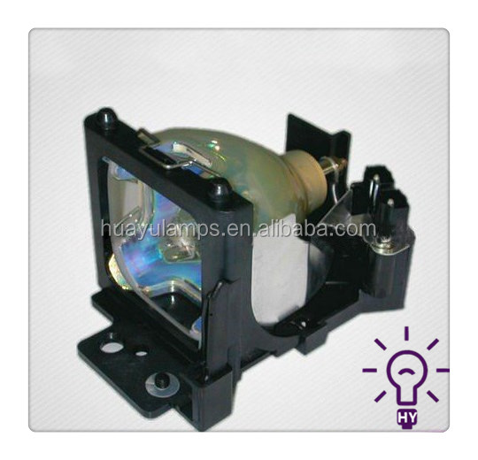 Compatible Original Projector Lamp DT00461For Hitachi CP-HX1080