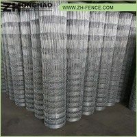 High Quality PVC coated Wholesale hot wire dog fence