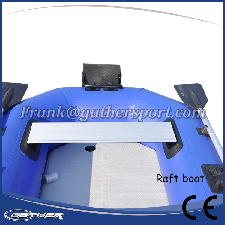 Gather 2015 Fashion Alibaba Suppliers Excellent Material Inflatable Boat Rib Korea