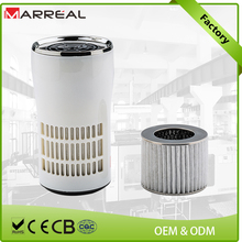 support OEM affordable fully stocked venta airwasher water treatment additive