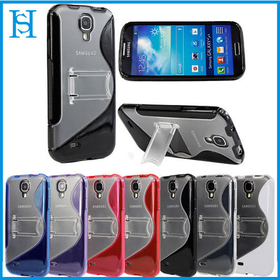 Soft Jelly TPU Gel Slim Skin Case Cover for Samsung Galaxy s 3 9300