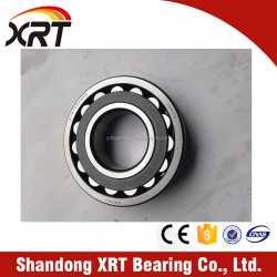 Textile Machinery bearings NACHI Spherical roller bearing 21310 21310EXW33