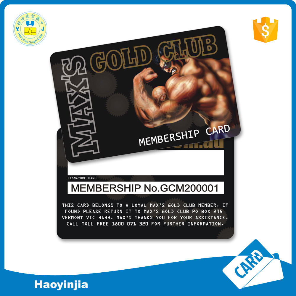 Plastic Glossy Luxury Gym Membership Card With Qr Code   Buy Gym Membership  Card With Qr Code,Luxury Membership Gift Card,Transparent Membership Card  ...  Membership Card Samples