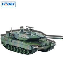 Rotates Turrets and Launches Shells Function Super War Tank Radio Control Tank