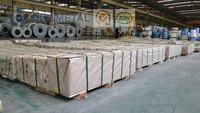 316L cold or hot rolled stainless steel sheet from best sellers