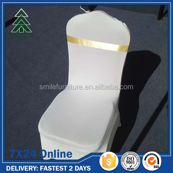 cheap wedding chair covers wedding chair covers white chair covers