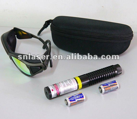 want agent cold Laser / Low level laser therapy equipment