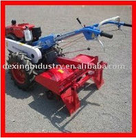 Prices of Two Wheel Tractor