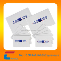 RFID Blocking Sleeves Credit Card Protector