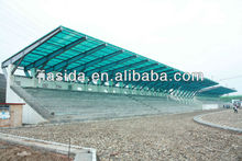 JIASIDA polycarbonate hollow roof sheet,polycarbonate roofing sheet,plastic roofing sheet