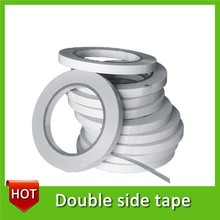 3m 9075 double sided tape