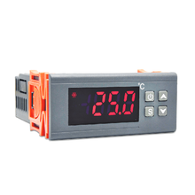 RINGDER RC-310M Digital Temperature Controlled Electrical Switch Price