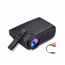 Pocket Android Movie Power Bank Mini Potable Presentation <strong>Projector</strong> For Outdoor Use