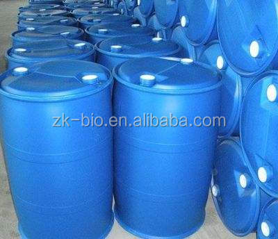 Best Prices Industrial Grade Liquid Lanolin / 8006-54-0