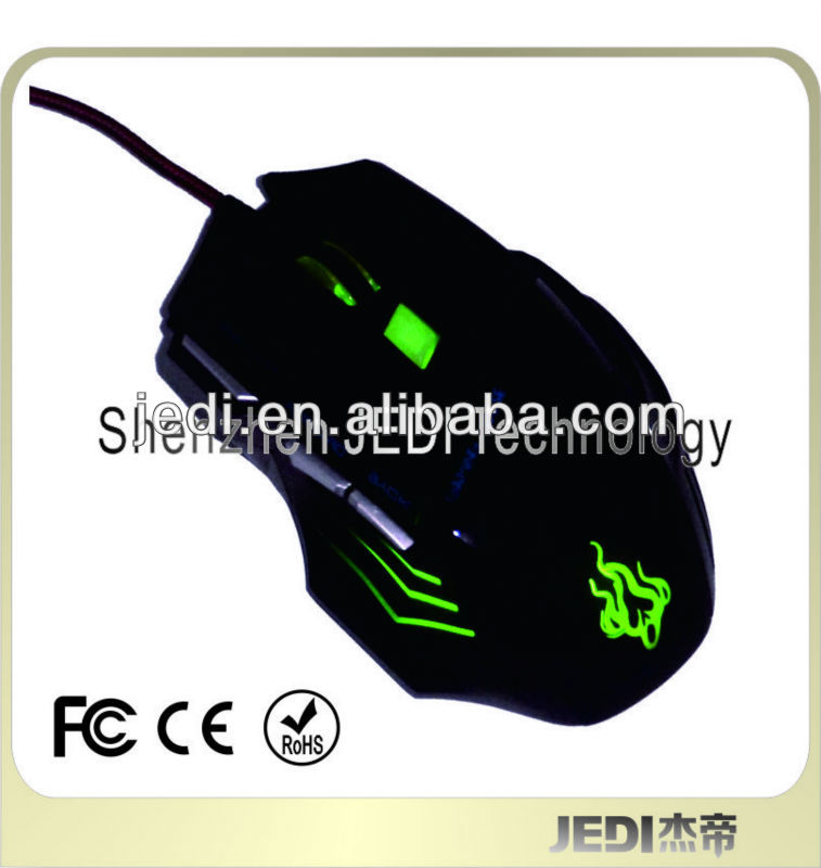microsoft ie3.0 gaming mouse