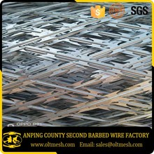 New design low price concertina razor barbed wire for security fence