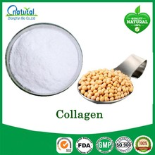 Soy Whitening Collagen for Skin Cream