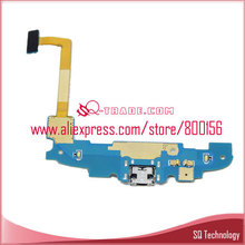 Charger Flex for Samsung Core i8260 i8262