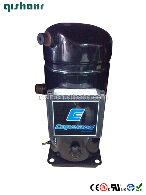 Copeland Compressor ZR68KC-TFD-522