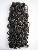 MR hair,cheap 5A grade Malaysian hair sew in hair extension