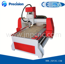 3d cnc wood carving machine/JP0609 small size cnc router for wood crystal stone industry