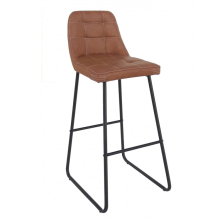 General use home furniture dining chair Free Sample Cheap Modern dining chair