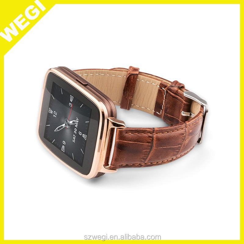 2015 New Arrive smart watch Bluetooth M28 watches for Samsung Galaxy