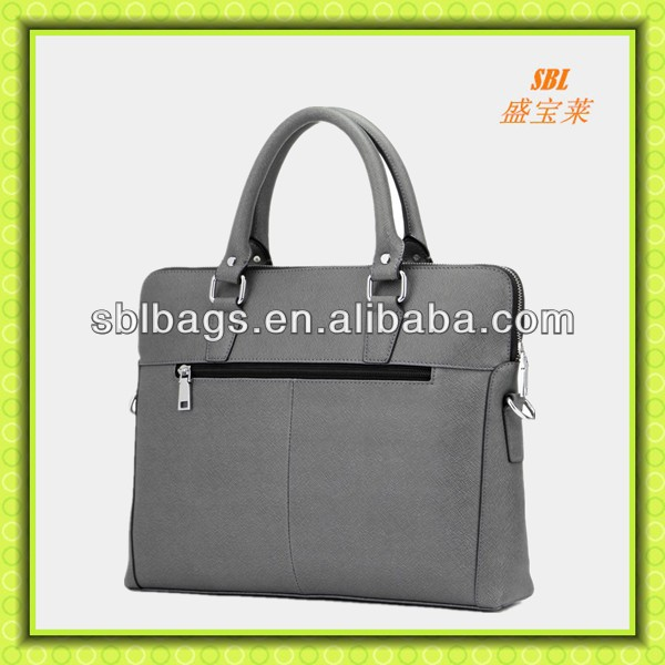 turkish leather bags,italian leather bag wholesale,man bag leather SBL-1027