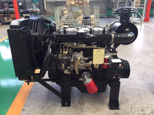 centrifugal clutch engine small boat engine natural gas engine