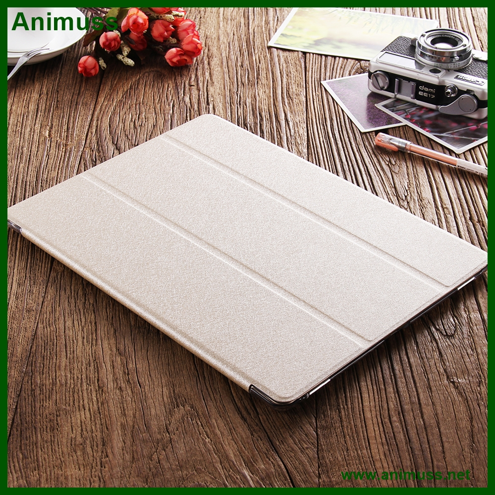 "Smart Case Cover folio 12.9"" Full Body protective Magnetic Flip Leather Cases For Apple Ipad Pro Hand Hold Tablet Fundas"