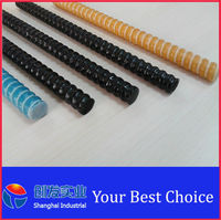 frp Fiberglass Stake / frp roof bolts /frp anchor & rock bolts