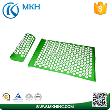 Health Care Pain Relief Acupressure Body Massage Mat