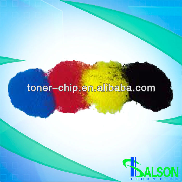 CLT-409 CLT409 toner refill powder for Samsung CLP-310/315 Color Printers CLX-3170/3175