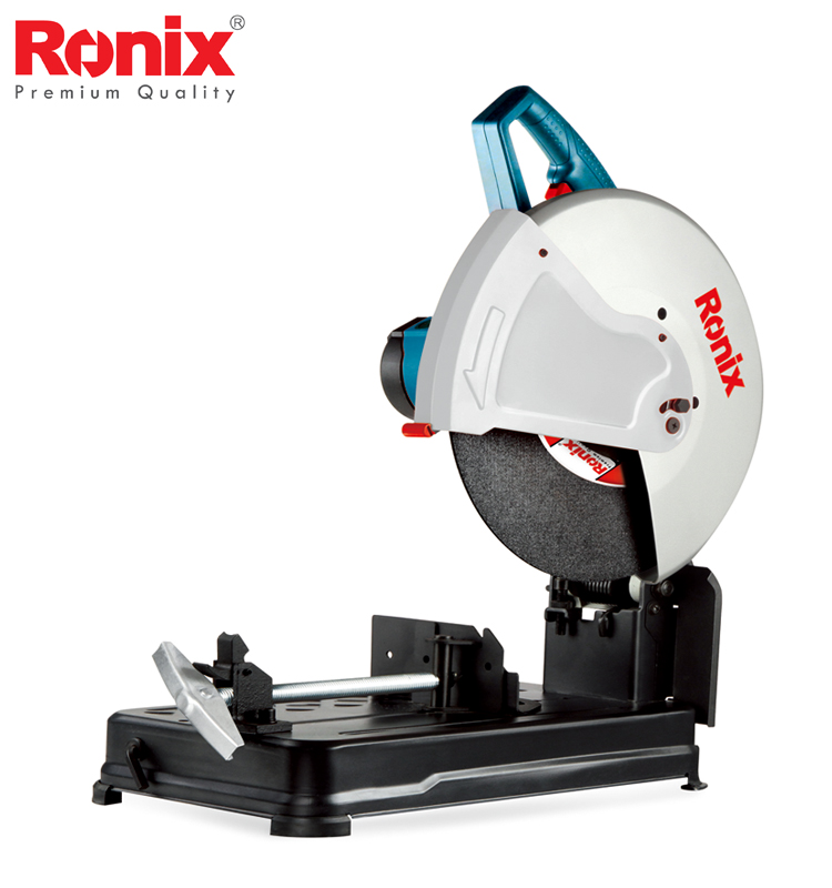 5901 Ronix Electric Power Tool 2300 W (High) 저 (Speed 컷 \ % Off Saw 톱 라인