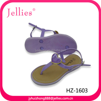 safe crystal pcu shoes for children plastic beach shoes for kids shiny sandal doll shoes for kids