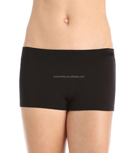 As comfort as second skin women seamless gusset knickers