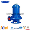 /product-detail/centrifugal-high-head-submersible-sewage-cutter-water-pump-60701206727.html