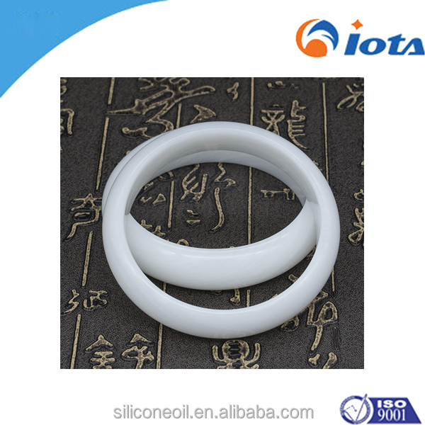 low price /new design IOTA-TA2 Tridacna bracelet of tridacna gigas