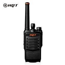 Wholesale Cheap Digital Monitor Portable Radio Transceiver