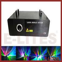stage/dj/club/bar 1W/2W/3W led laser cartoon ,image, pattern sharp beam powerful laser light