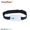 2016 pet personal gps tracker with tracking software