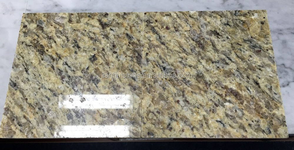 giallo granite colors giallo gold granite brazil gold granite