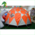 Latest Design Custom Made Popular Outdoor Double Layer Camping Tent for Sale