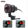 BJ-LPL-066 Universal Turn Signal Light LED Tail Brake light for Sportster Most Motorcycle