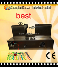 Ultrasonic Manual Tube Sealing Machine/Manual Tube Sealer Machine