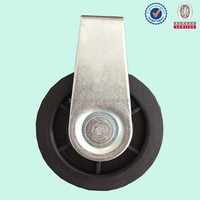 China factory metal connect wheel