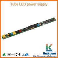 LED driver for light tube / LED driver isolated power supply ADR030I