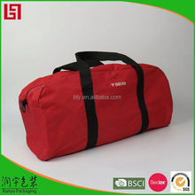 wholesale custom pet travel bag